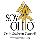 Ohio Soybean Council